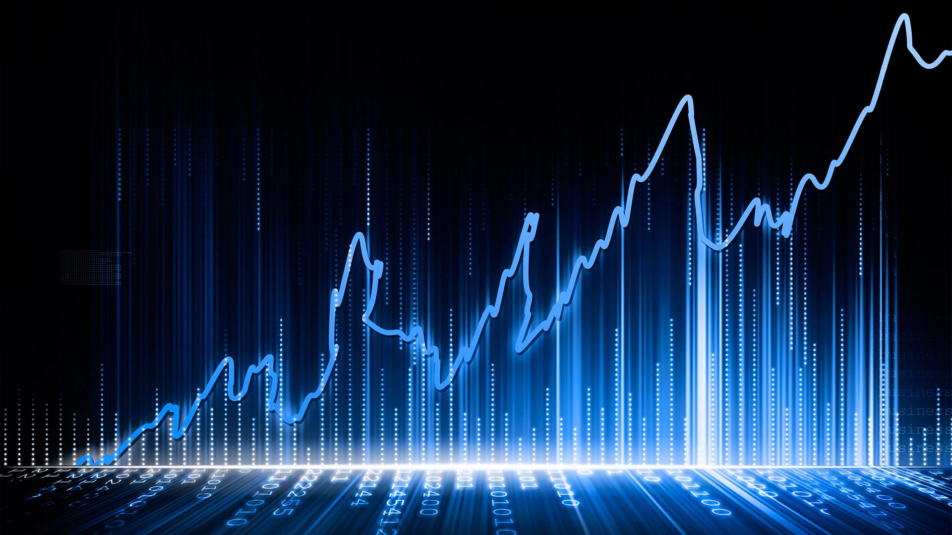 3 strategie di investimento per Criptovalute e CFD